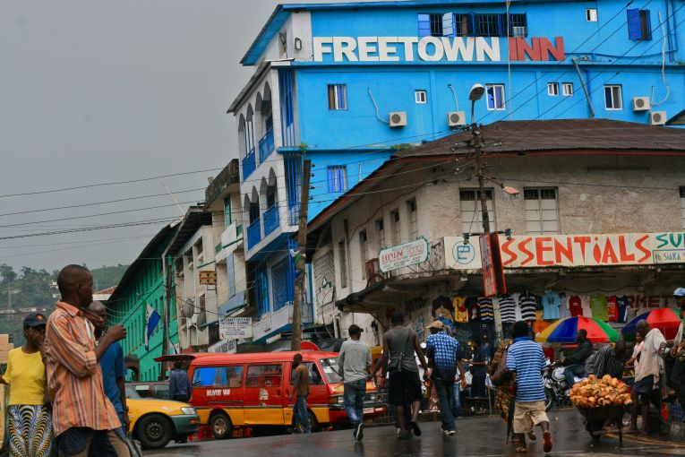 freetown-sierra-leone-peacebuilding_10321_0