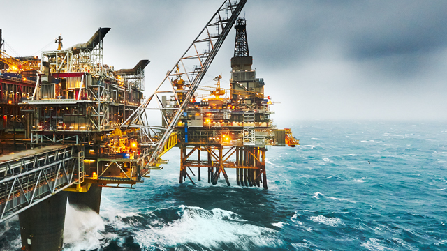 oil-and-gas-companies-in-Nigeria
