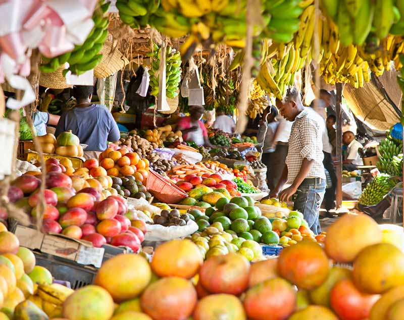 somalia-east-africa-business-journal-_0001_local-market-somalia